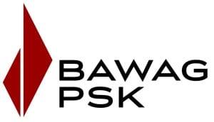 bawag-psk