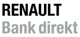 renault-bank